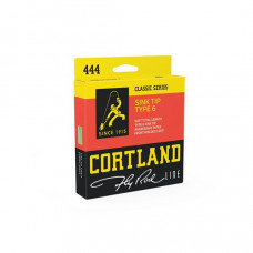 CORTLAND 444 SINK TIP TYPE 6